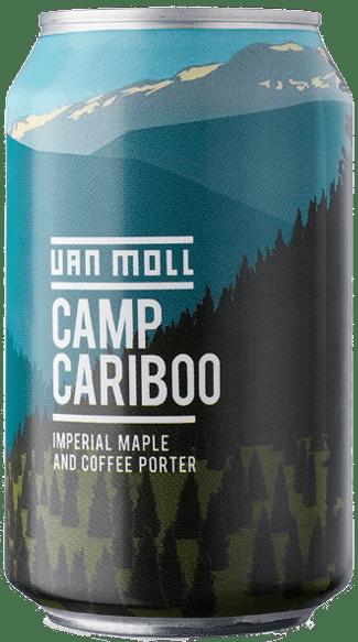 VanMoll_CampCariboo
