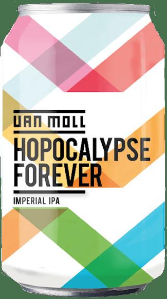 VanMoll_HopocalypseForever