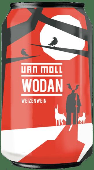 VanMoll_Wodan