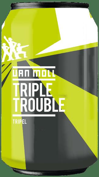 VanMoll_TripleTrouble