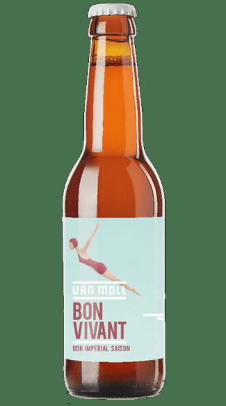 VanMoll_BonVivant