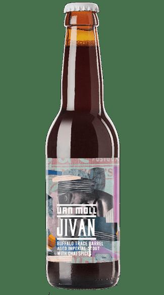 VanMoll_Jivan