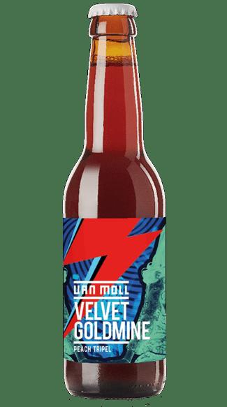 VanMoll-VelvetGoldmine