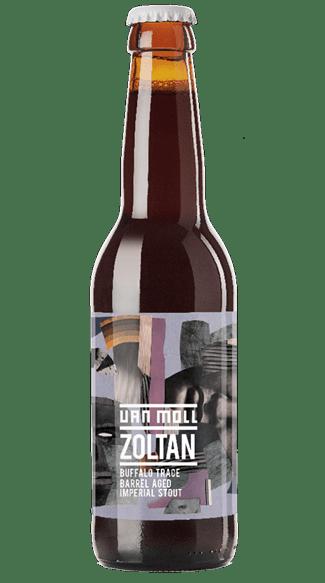 VanMoll_Zoltan_Buffalo_Trace